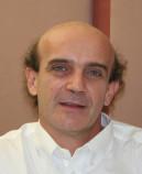 Portrait von Dr.Angermayr