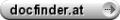 docfinder button