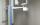 Digitaler Volumentomograph
